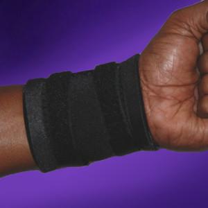 BodyGuard™ Carpal Tunnel Wrist Brace