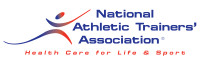 Athletic Training Marketplace
