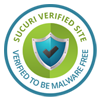 Sucuit Verified
