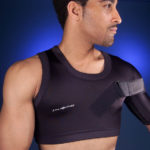 BodyGuard™ Angle Compression Shoulder Brace
